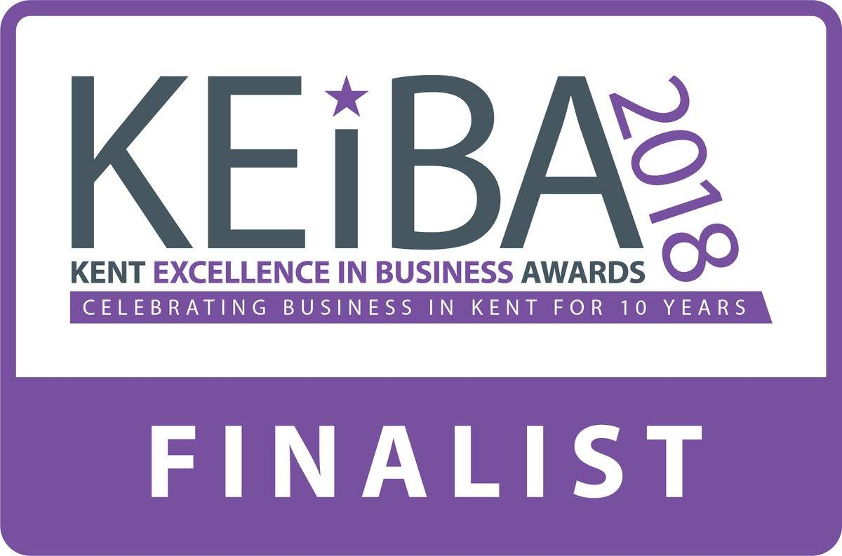 Keiba 2018 Nominated